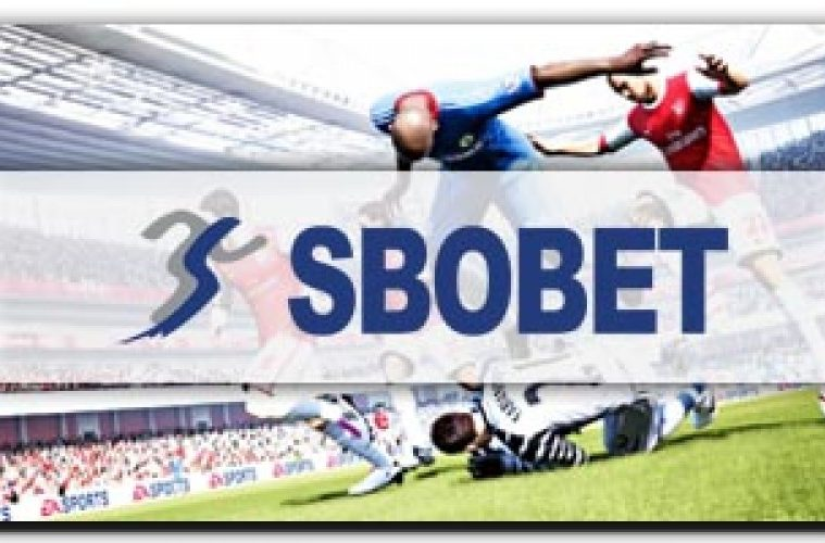 Earning money Sports SbobetAsia Online