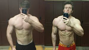 Highest Quality SARMs Predictions For 2020