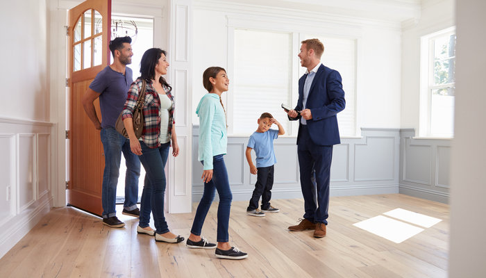 Simple Real Estate Terms And Definitions 101