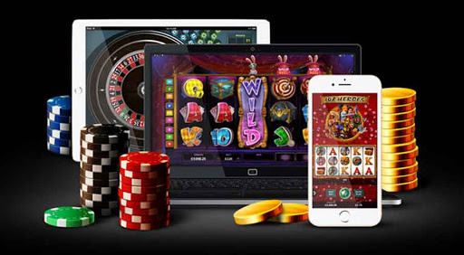 What Are Online Poker Free Roll Game