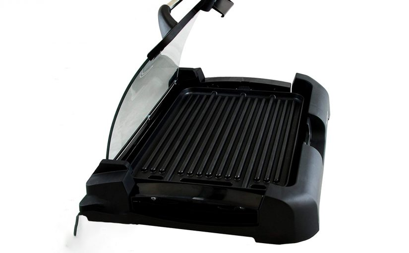 Do Not Loss For This Finest Indoor Grills Rip-off