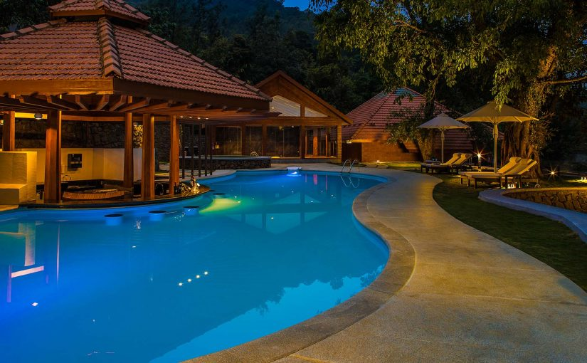 Tricks To Expand Your Swimming Pool Professional