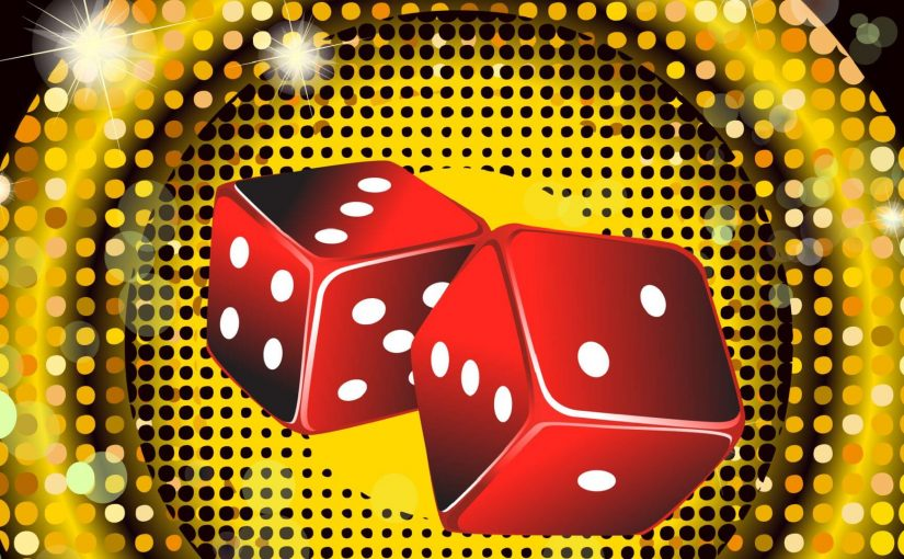 What Casino Is – And What It's Not