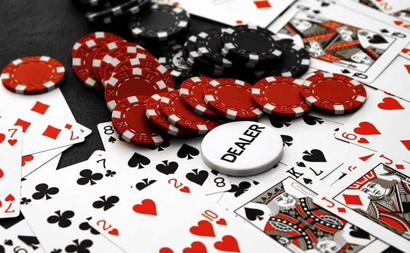 3 Incredibly Useful Casino For Small Companies