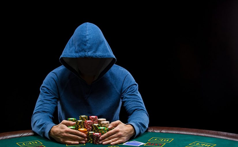 Tremendous Helpful Suggestions To improve Gambling