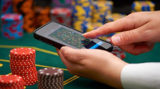 Increase Your Online Casino With The following pointers