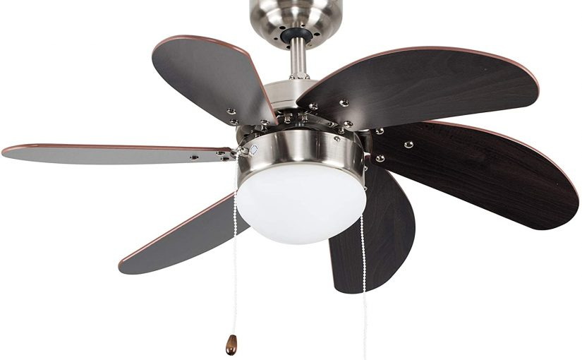 Ceiling Fan Price Useless Or Alive?