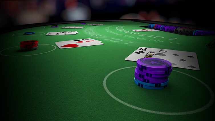 The Lazy Man's Information To Online Casino