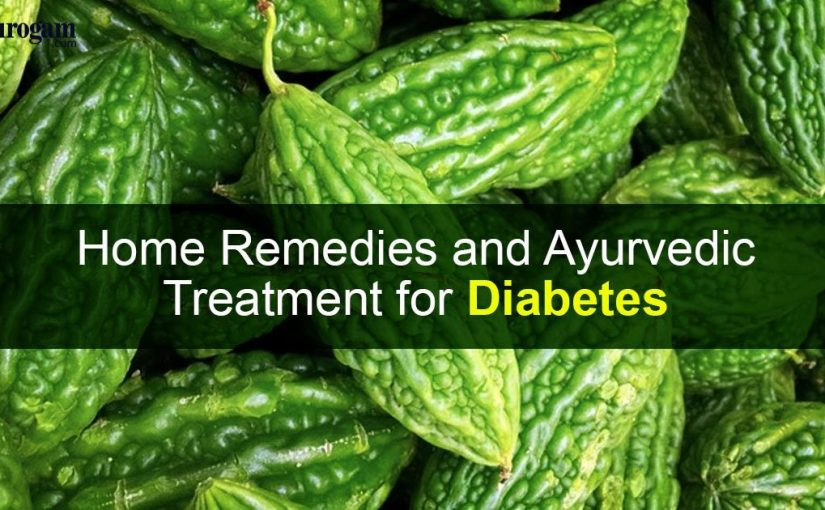 Halki diabetes remedy – Read all the truth here!