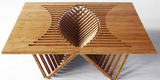 Solid Wood Versus Engineered Wood Plywood & MDF