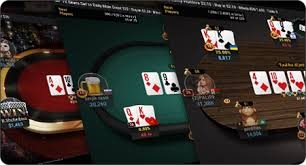 Play Free Slots Earlier Than Successful Slots On Winaday Online Casino – Playing