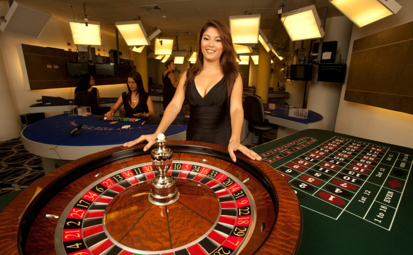 Best Internet Casino Bonuses