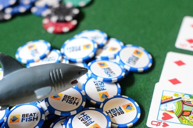 Online Poker Actual Cash – Authorized US Poker Websites In 2020