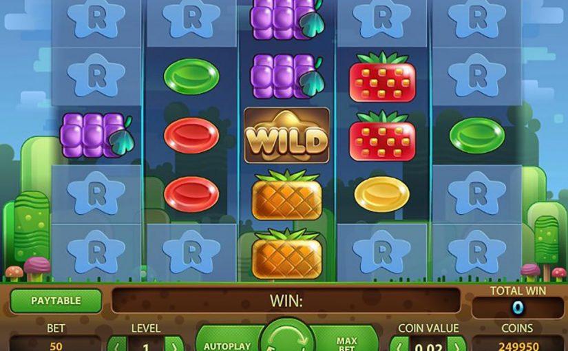 Gambling On Carnival Cruise- Casino/Bingo