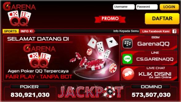 Online Poker Australia Best Real Money