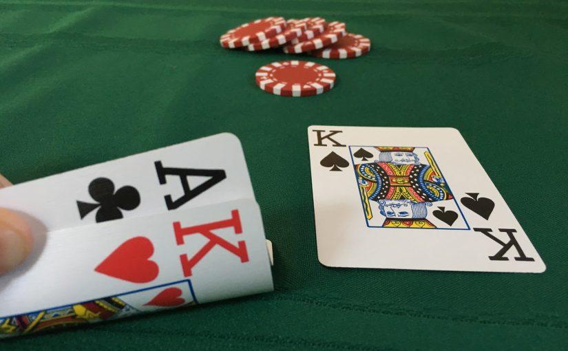 30+ UK Casinos Not On Gamstop 🥇 Gambling Sites 2020