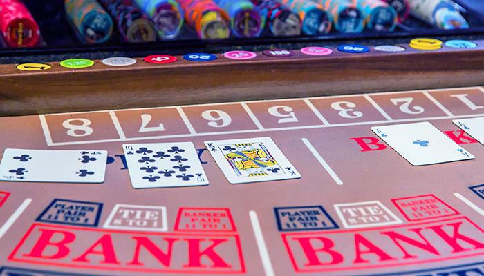 Free Slots & Demo Slots  Play Online Slots Temple