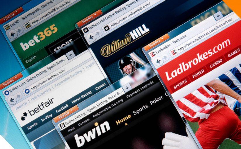 Gambling: Roulette Revenue Macao 2020