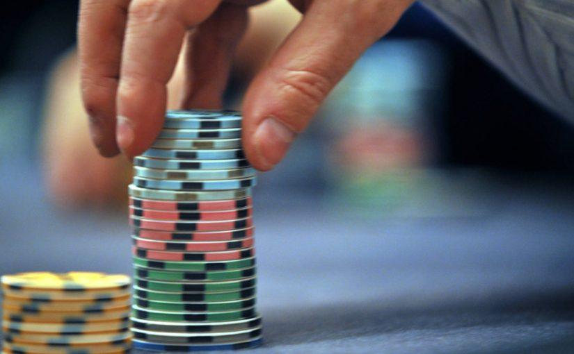 Lawful Gambling For USA Players