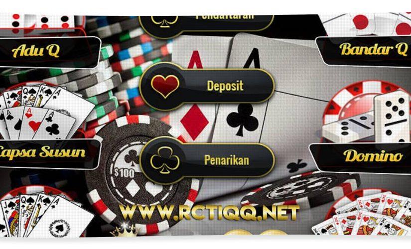 Philippine Online Casino
