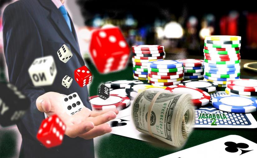 Employing Psychology In Online Poker
