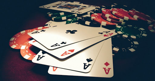 Exactly How To Choose An Online Casino – Finding The Best Gambling Sites