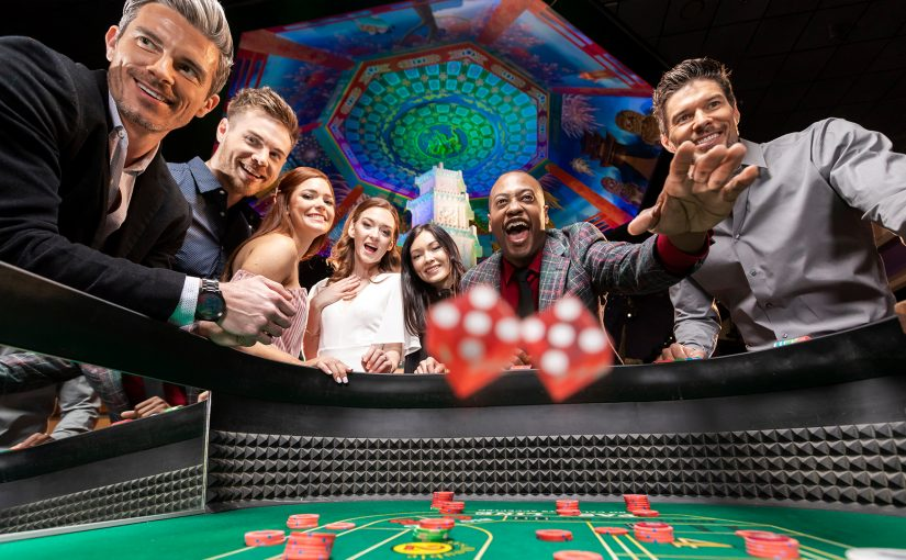 Transform Gambling Into Investing – Smart Betting Tools By RebelBetting