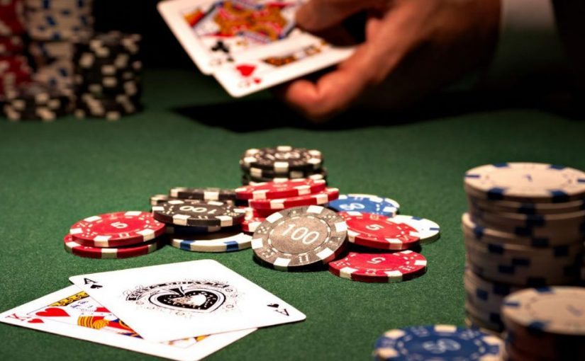 Just How To Beat Roulette With A Simple 3 Point System