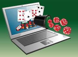 Ideal Poker Sites - Trusted Real Money Poker Rooms