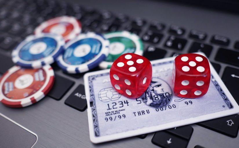 Various Casino Poker Styles - Video Gaming