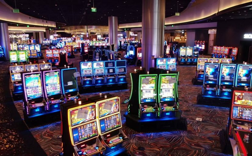 To Play And Win Video Poker