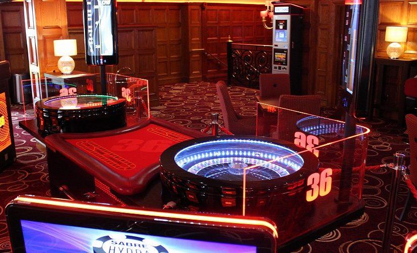 Purchase On Poker - Play Poker Online