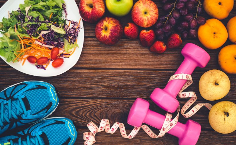 The Greatest Diet Mistakes You Can Conveniently Prevent