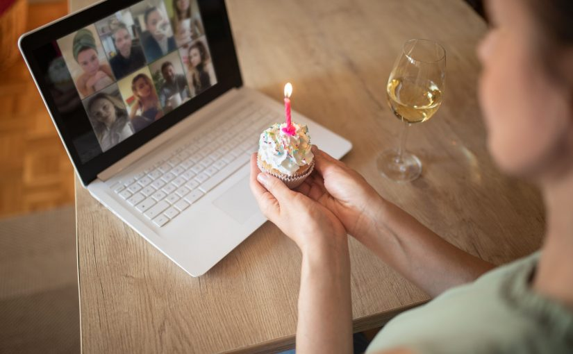 Look Out The Specific Birthday Celebration Venues In Folsom