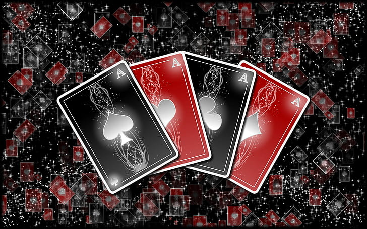 The Online Casino Blunder, And Also Added Classes