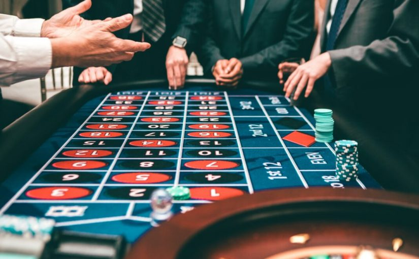 Dirty Details About Online Gambling Revealed