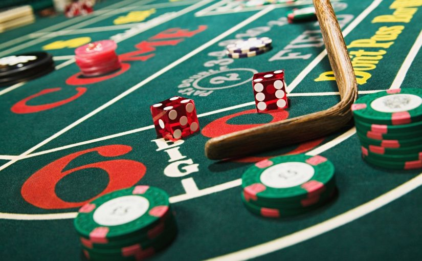Image Your Gambling On High. Read This And Make It So