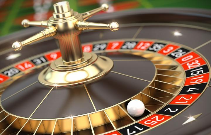 Within the Age of data, Specializing in Poker Casino