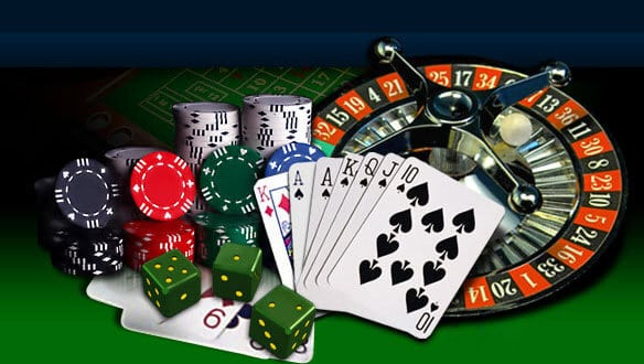 CPA Earnings To Those Made With Online Gambling