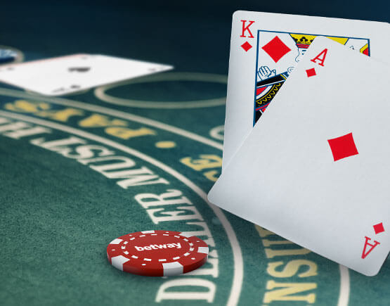 Welcome to a brand new Look Of Best Online Casino